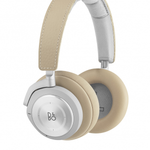 Beoplay H9i - Natural