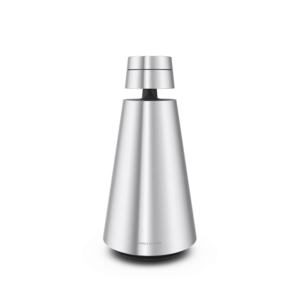 BeoSound 1 Speaker (2nd Gen) - Technoliving - Bang & Olufsen