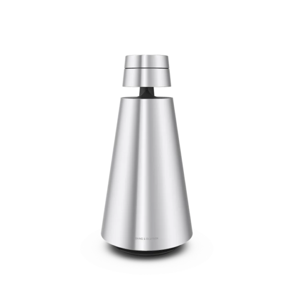 BeoSound 1 Speaker (2nd Gen) - Technoliving - Bang & Olufsen