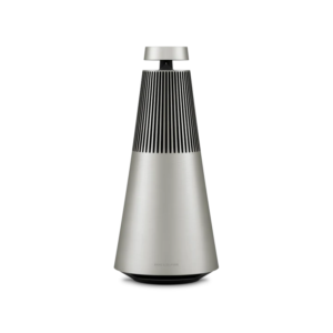 BeoSound 2 Speaker - Technoliving - Bang & Olufsen