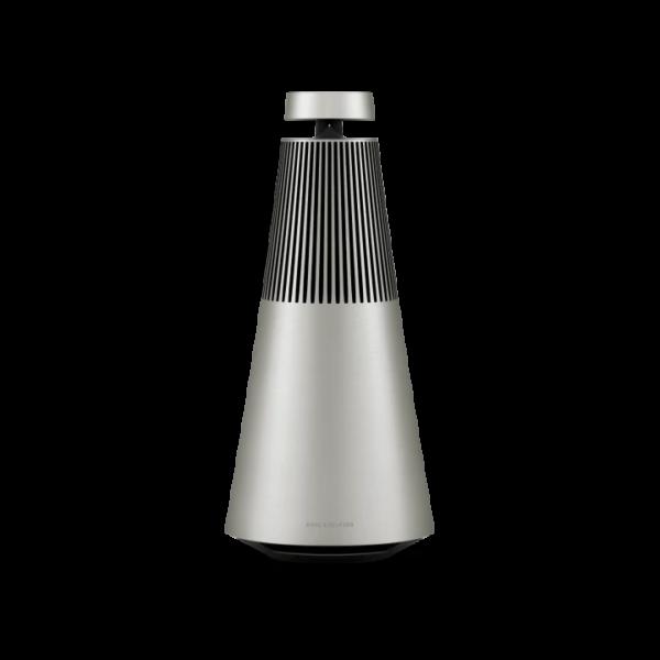BeoSound 2 Speaker - Technoliving - Bang & Olufsen