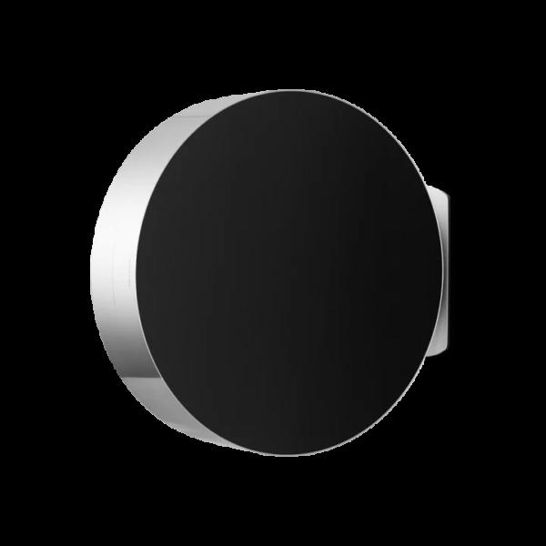 Beosound Edge Wall Bracket - Silver