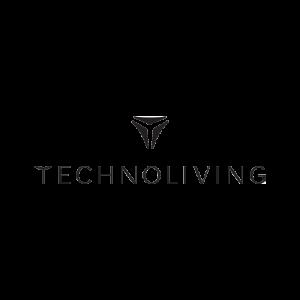Technoliving