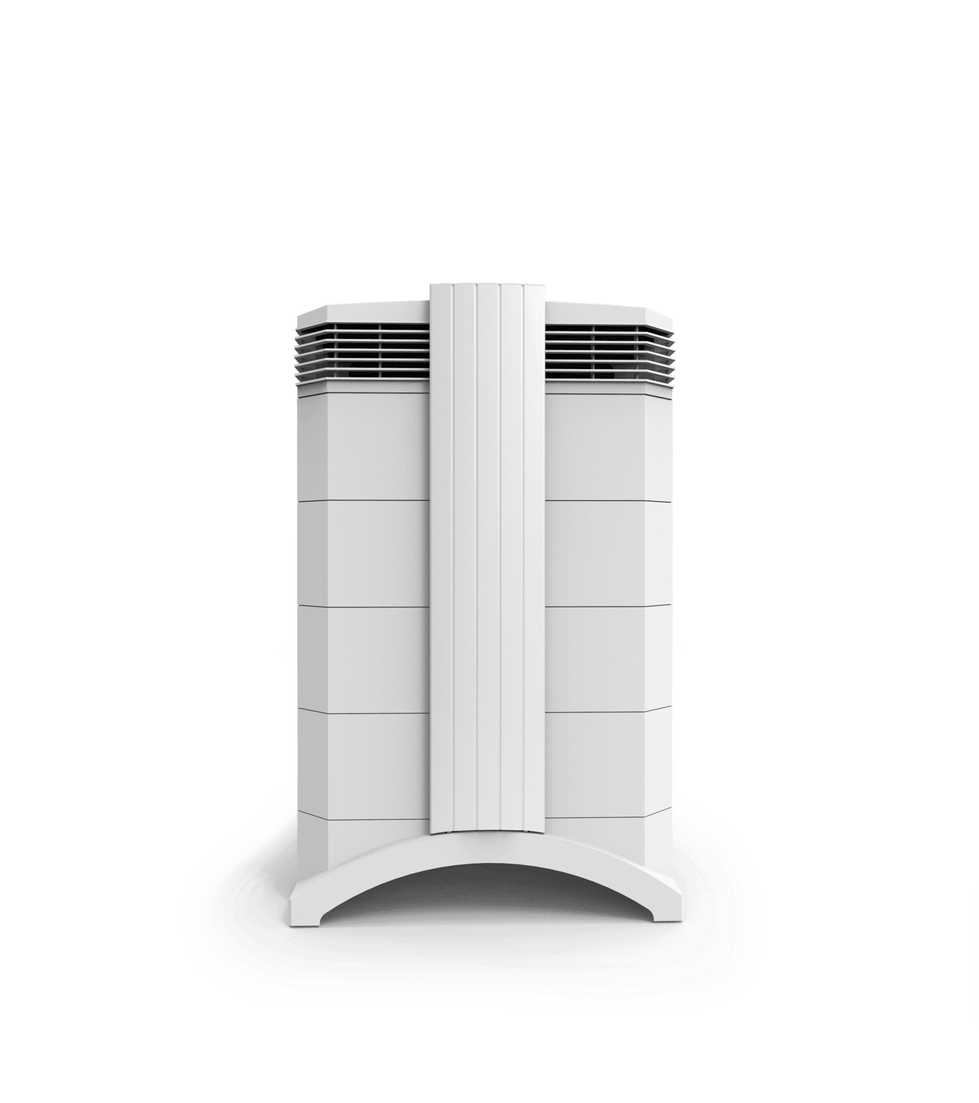 IQAir HealthPro® 150