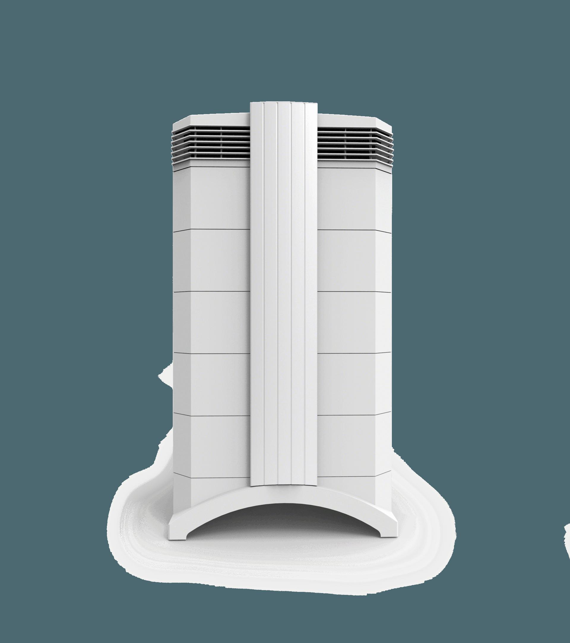 IQAir HealthPro® 250