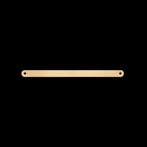 Beolit 17 Handle - Technoliving - Bang & Olufsen