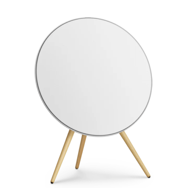 Beoplay A9 4G - Technoliving - Bang & Olufsen
