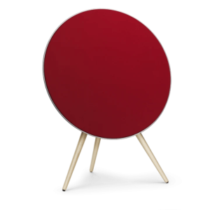 BeoPlay A9 - Cover - Technoliving - Bang & Olufsen