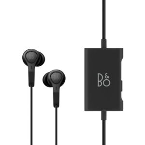 Beoplay E4 - Technoliving - Bang & Olufsen