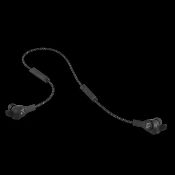BeoPlay E6 Earphone - Technoliving - Bang & Olufsen