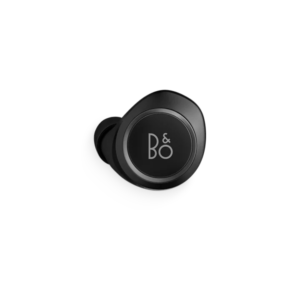 Beoplay E8 2.0 - Earbuds - Technoliving - Bang & Olufsen