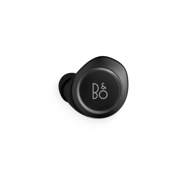 Beoplay E8 2.0 - Earbuds - Technoliving - Bang &Olufsen