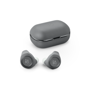 BeoPlay E8 Earphone Motion - Technoliving - Bang & Olufsen