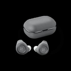 BeoPlay E8 Earphone Motion - Technoliving - Bang & Olufsen