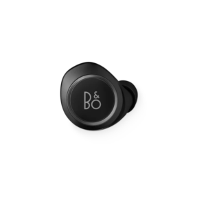 Beoplay E8 2.0 - Right Earbuds - Technoliving - Bang & Olufsen