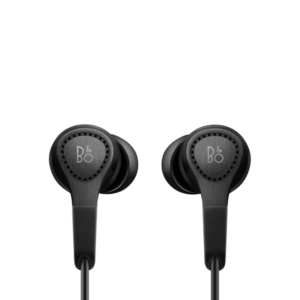 Beoplay H3 - Technoliving - Bang & Olufsen