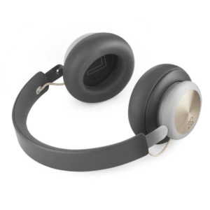 Beoplay H4 - Technoliving - Bang & Olufsen