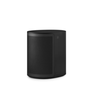 BeoPlay M3 - Technoliving - Bang & Olufsen