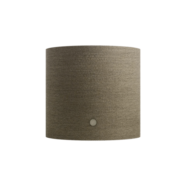 Beoplay M5 Cover - Technoliving - Bang & Olufsen
