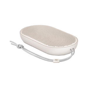 Beoplay P2 - Technoliving - Bang & Olufsen