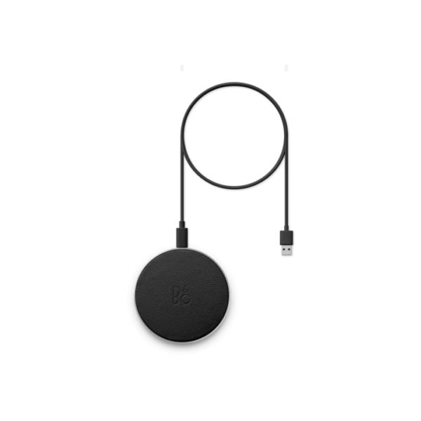 Beoplay Charging Pad - Technoliving - Bang & Olufsen