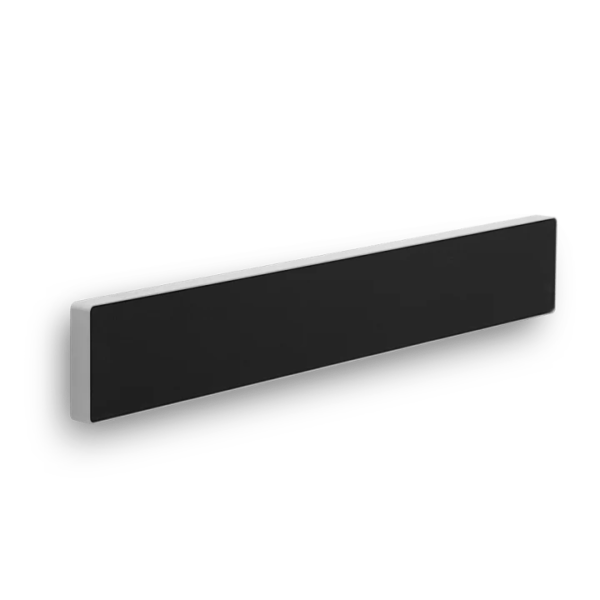 BeoSound Stage - Technoliving - Bang & Olufsen
