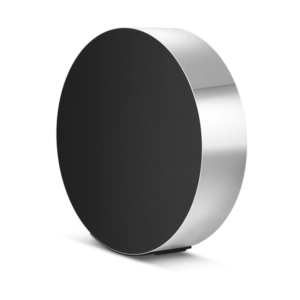 BeoSound Edge Fabric cover - Technoliving - Bang & Olufsen