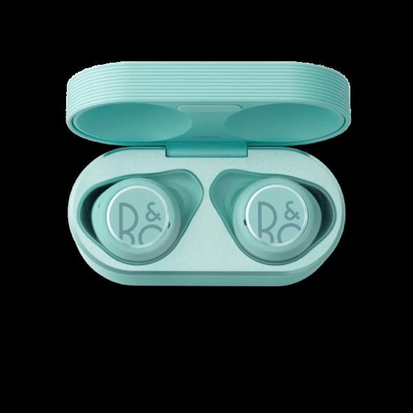Technoliving - A Bang & Olufsen Beoplay E8 sporthoz tervezett vezeték nélküli fülhallgatója.
