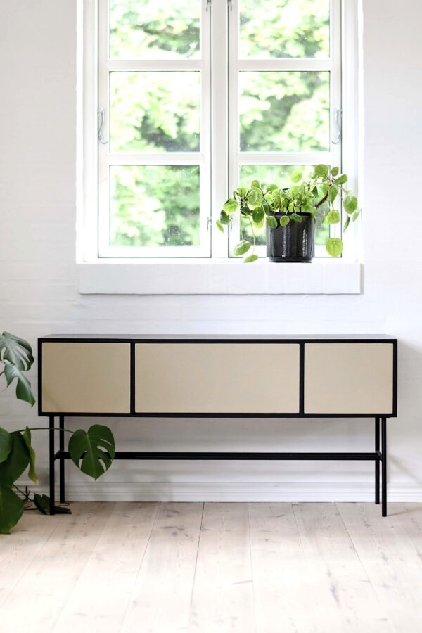 Technoliving - <p>A technological breakthrough in Danish design Lemus HOME Classic is our premium Danish designed audio furniture with integrated Hi-Fi audio system. Exclusive and functional materials combine Scandinavian simplicity with state of the art audio technology.</p>